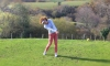 STAGES DE GOLF BIARRIZ   AQUITAINE   ECOLE DU GOLF FRANCAIS