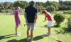 GOLF PASS PAYS BASQUE   ECOLE DU GOLF FRANCAIS