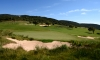 golf links murtoli 014