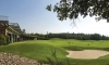 golf terre blanche resort 001