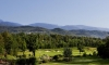 golf terre blanche resort 002