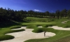 golf terre blanche resort 008