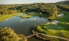 golf terre blanche resort 007