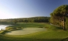 golf terre blanche resort 019