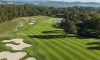 golf terre blanche resort 011