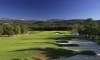 golf terre blanche resort 021