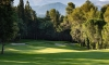 golf terre blanche resort 030