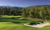 golf terre blanche resort 028