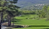 golf terre blanche resort 029