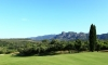 endreol golf provence 07