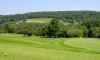 Golf normandie 5